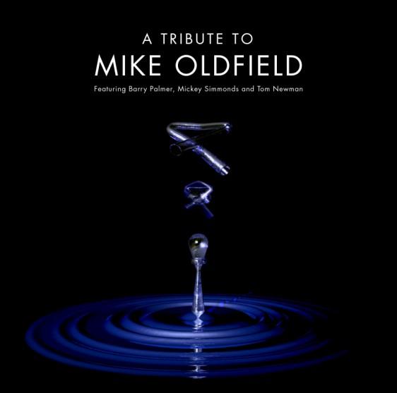 Various - Tribute To Michael Jackson & Madonna Vol.2
