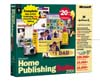 HomePublishing Suite 2000